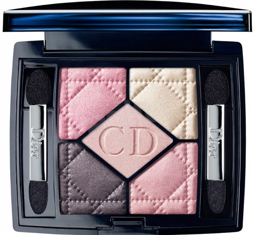 Christian Dior 5 Couleurs фото