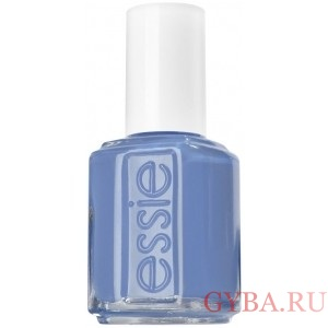 Essie Lapis of Luxury (№94)