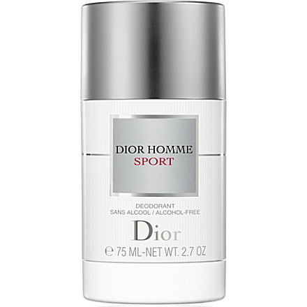 Dior Homme Sport фото